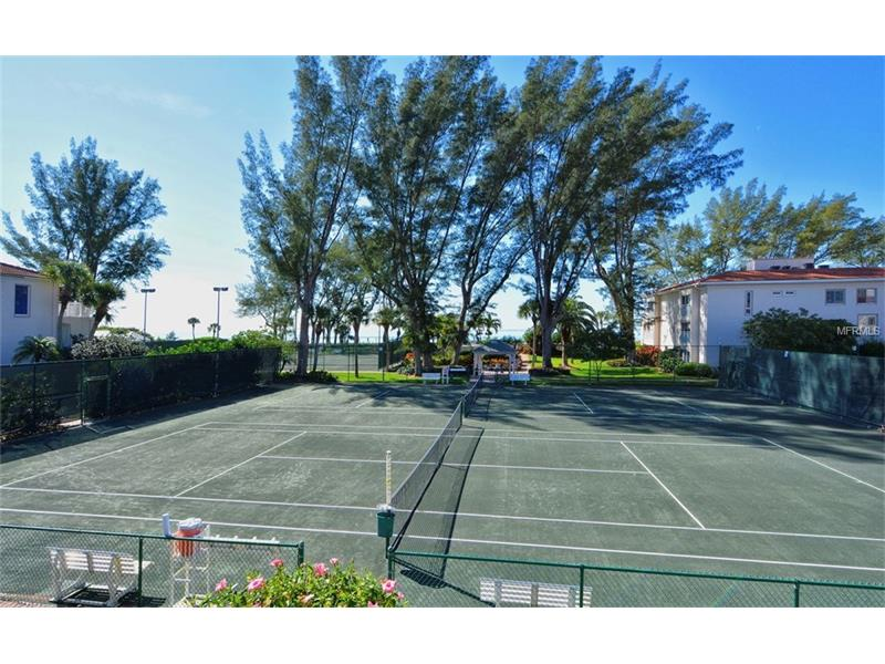Photo of 5055 Gulf Of Mexico Drive #323 (A4172465) 7