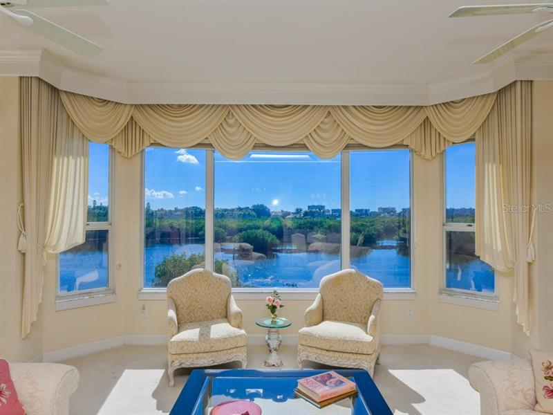 EAGLES POINT AT THE LANDINGS 3 - SARASOTA - A4185365-7