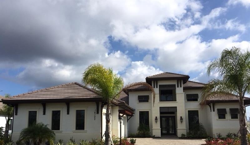 16120 Castle Park Terrace