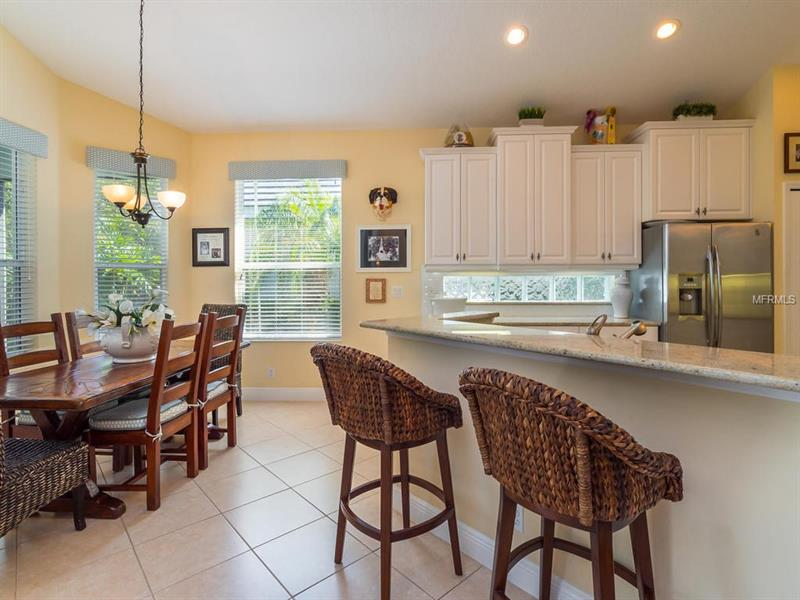 Photo of 7442 Edenmore Street (A4186065) 8
