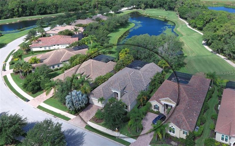 7630  SILVERWOOD,  LAKEWOOD RANCH, FL