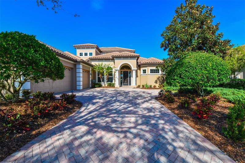 7026  KINGSMILL,  LAKEWOOD RANCH, FL