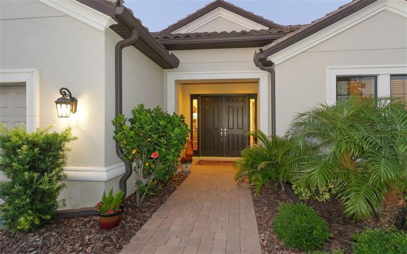 4921 TIVOLI, BRADENTON, FL, 34211
