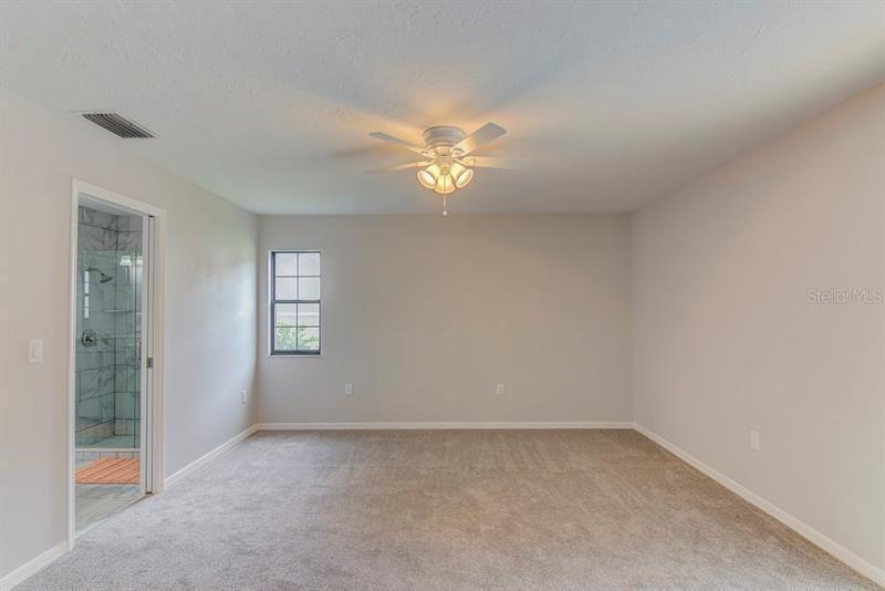 3011 E 48TH AVENUE, BRADENTON, FL, 34203