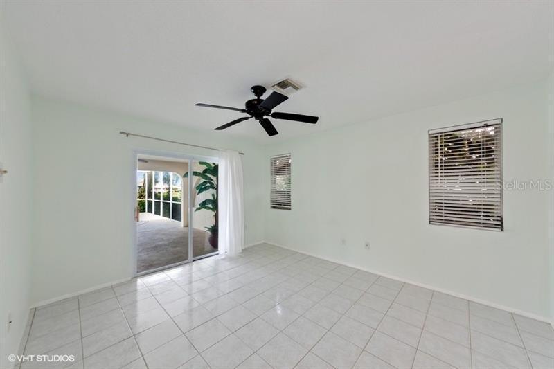 730 ELISA, PUNTA GORDA, FL, 33950
