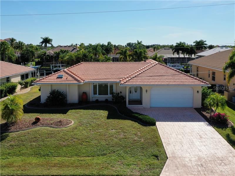 3 Bedroom Homes For Sale In Punta Gorda Fl Punta Gorda