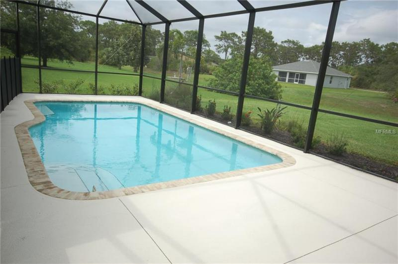 763 BOUNDARY, ROTONDA WEST, FL, 33947