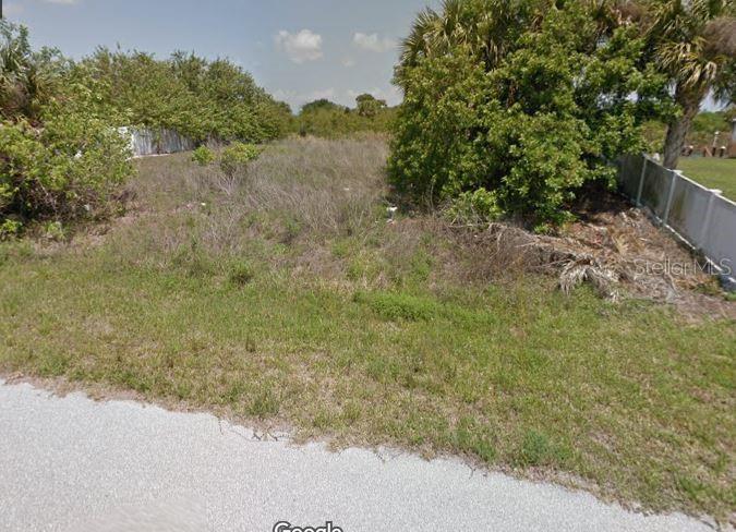10208  WINNIPEG,  PORT CHARLOTTE, FL