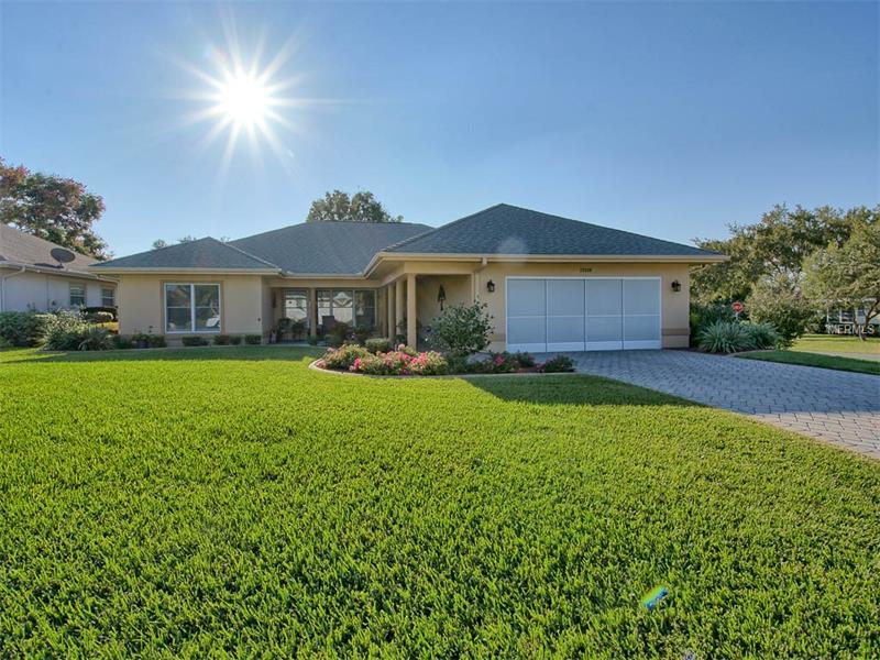 17530 SE 112TH,  SUMMERFIELD, FL