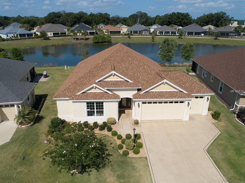 2978  BARTOW,  THE VILLAGES, FL