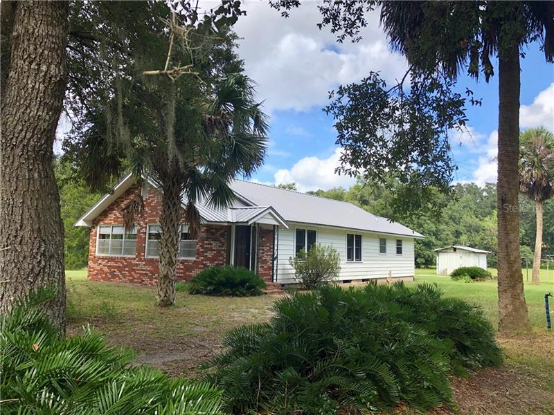 18017  RAVENSWOOD,  ALTOONA, FL