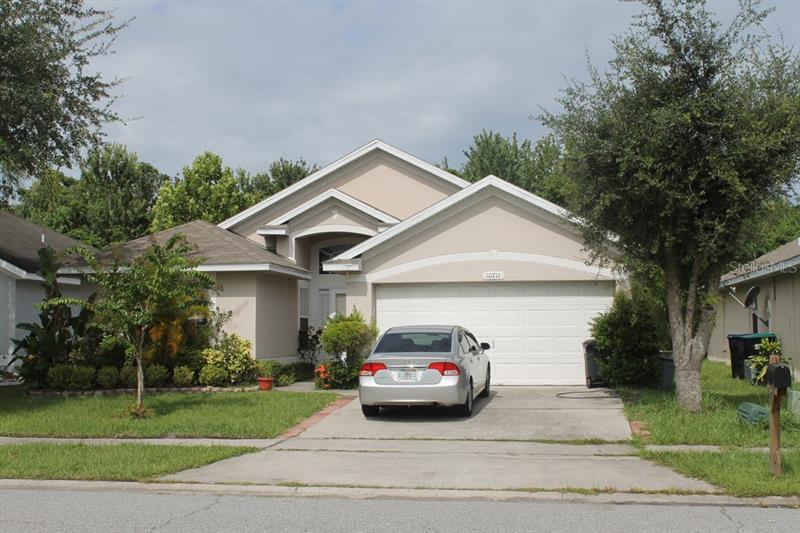 10711  LEADER,  ORLANDO, FL