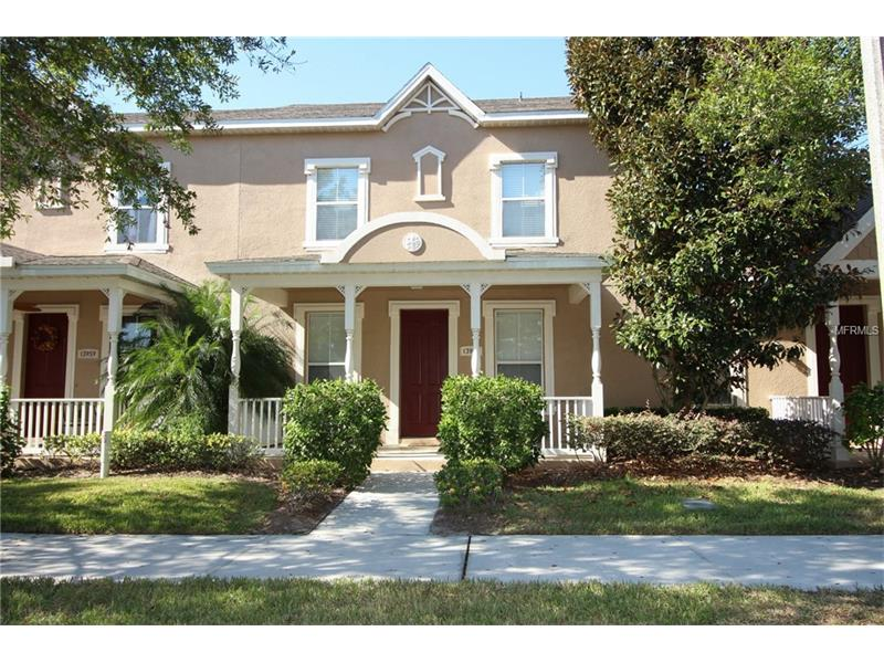O5472565 Summerport Windermere, Real Estate  Homes, Condos, For Sale Summerport Properties (FL)