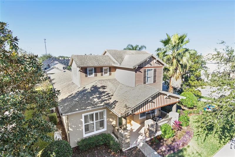 O5521665 Lakes Of Windermere Windermere, Real Estate  Homes, Condos, For Sale Lakes Of Windermere Properties (FL)