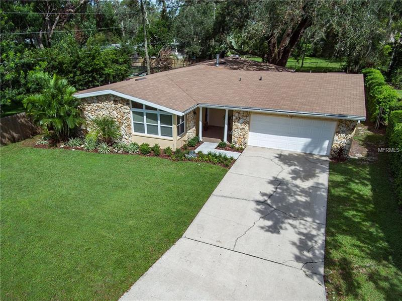 O5539065 Hills Winter Park, Real Estate  Homes, Condos, For Sale Hills Properties (FL)