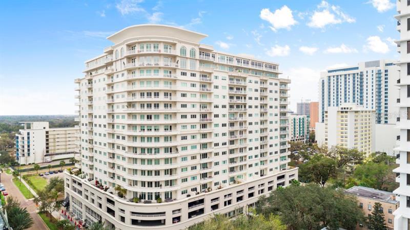 O5541665 Orlando Luxury Condos, Condo, Condominiums