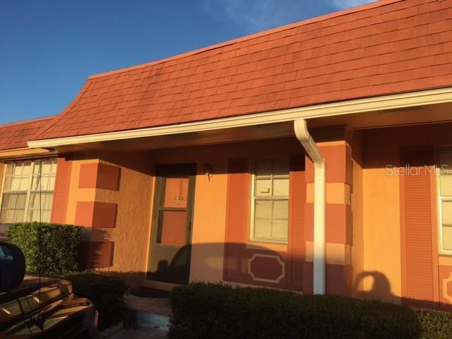 O5542865 Orlando Condos, Condo Sales, FL Condominiums Apartments