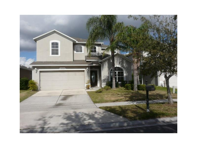 O5549465 Orlando Waterfront Homes, Single Family Waterfront Homes FL