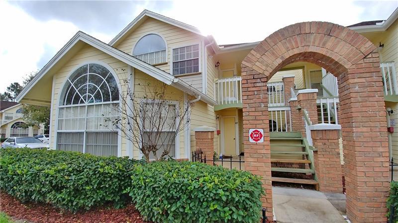 O5553365 Kissimmee Condos, Condo Sales, FL Condominiums Apartments