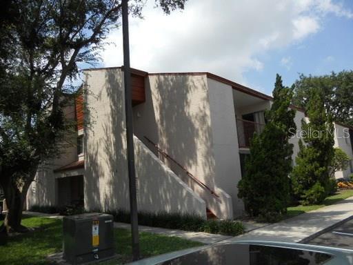 O5553765 Orlando Rentals, Apartments for rent, Homes for rent, rental properties condos
