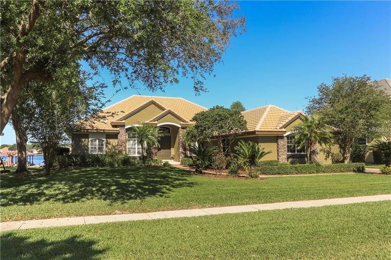 O5561765 Windermere Club Windermere, Real Estate  Homes, Condos, For Sale Windermere Club Properties (FL)