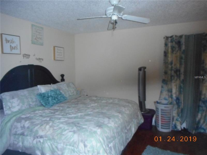 623 DORY 208, ALTAMONTE SPRINGS, FL, 32714