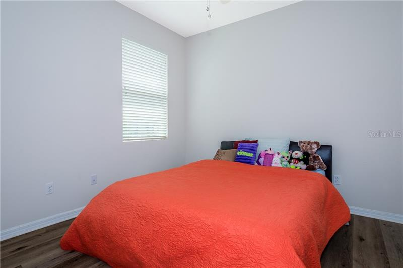 2548 HAYDEN VALLEY, APOPKA, FL, 32703