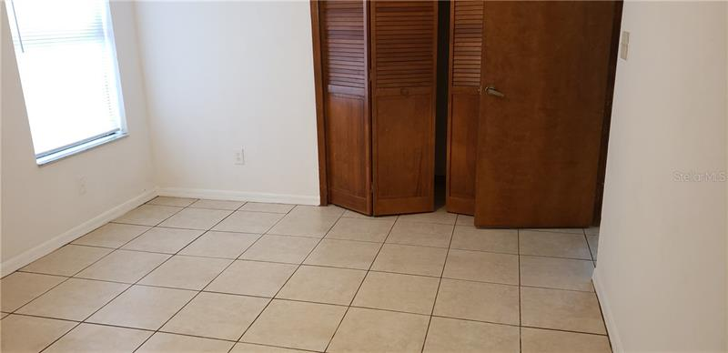 526 BEECHWOOD, ALTAMONTE SPRINGS, FL, 32714