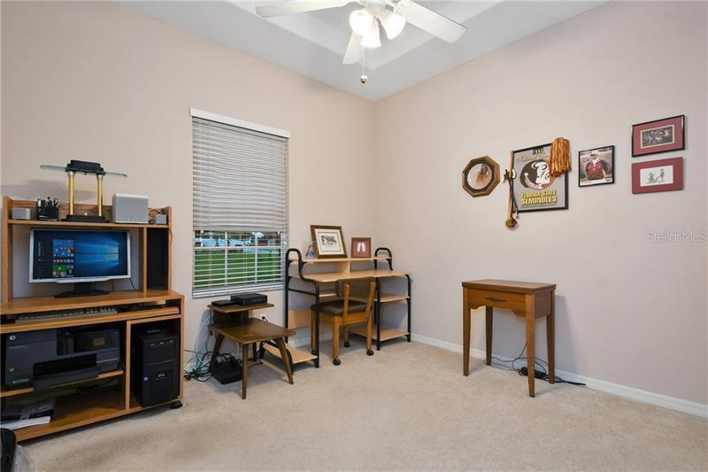 1012 ROBIN, WINTER HAVEN, FL, 33884