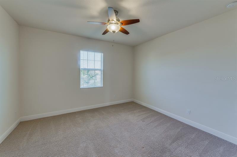 8057 PLEASANT PINE, WINTER PARK, FL, 32792