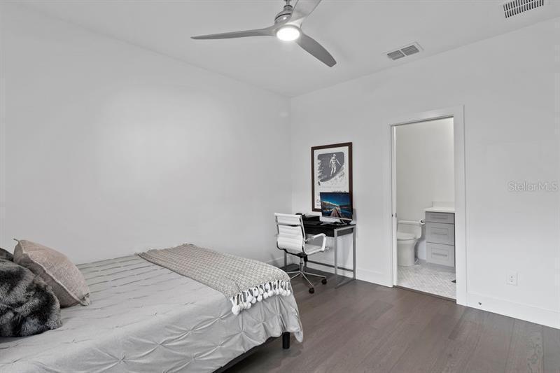 230 E ROCKWOOD, WINTER PARK, FL, 32789