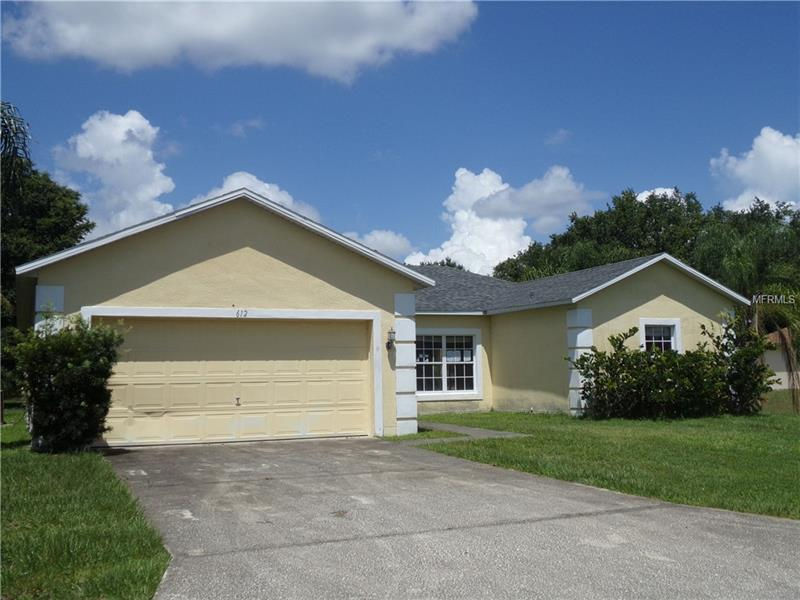 P4901365 Kissimmee Foreclosures, Fl Foreclosed Homes, Bank Owned REOs