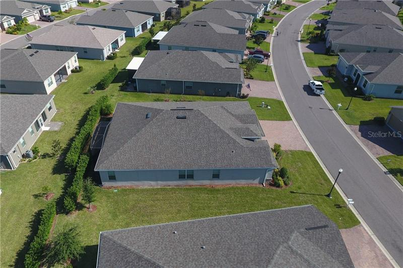 3687 PLYMOUTH DR, WINTER HAVEN, FL, 33884