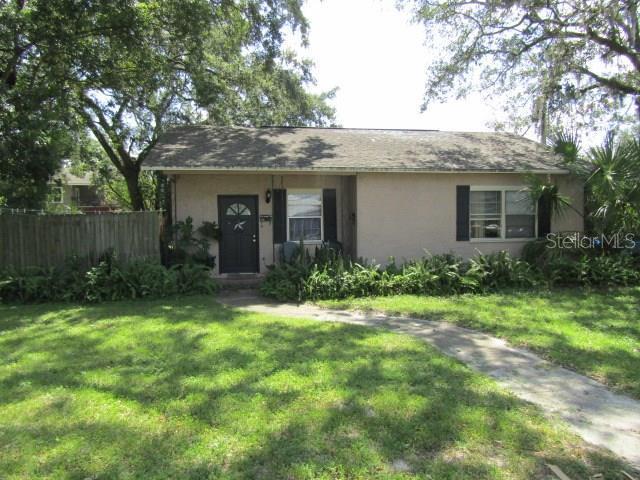 S4851865 Kissimmee Homes, FL Single Family Homes For Sale, Houses MLS Residential, Florida