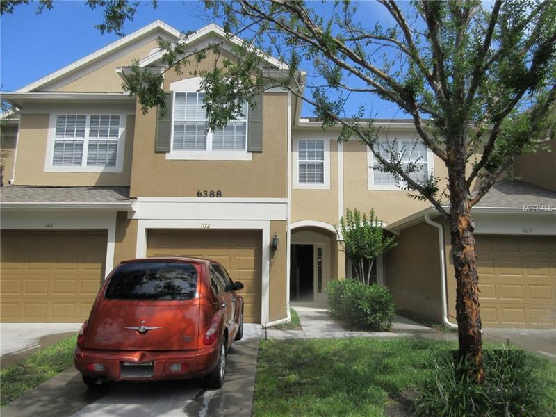S5002965 Orlando Foreclosures, Fl Foreclosed Homes, Bank Owned REOs