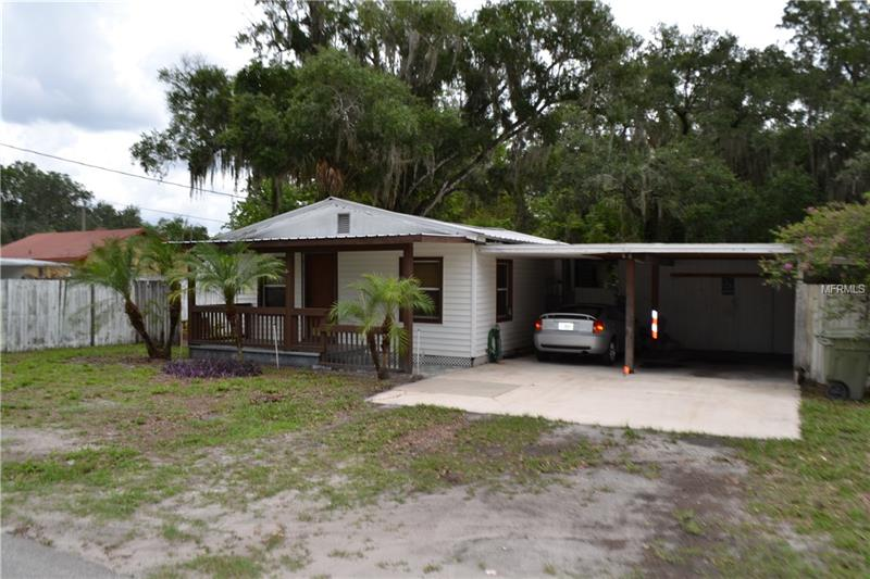 S5005265 Kissimmee Homes, FL Single Family Homes For Sale, Houses MLS Residential, Florida