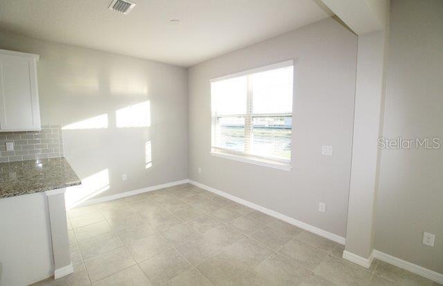 5125 LEVANA STREET, PALMETTO, FL, 34221