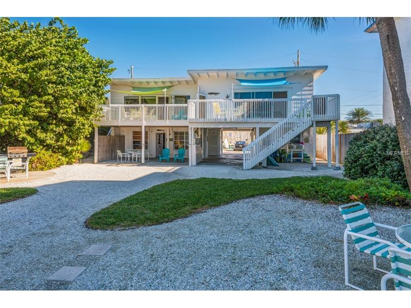 Indian Rocks Beach listing U7802765