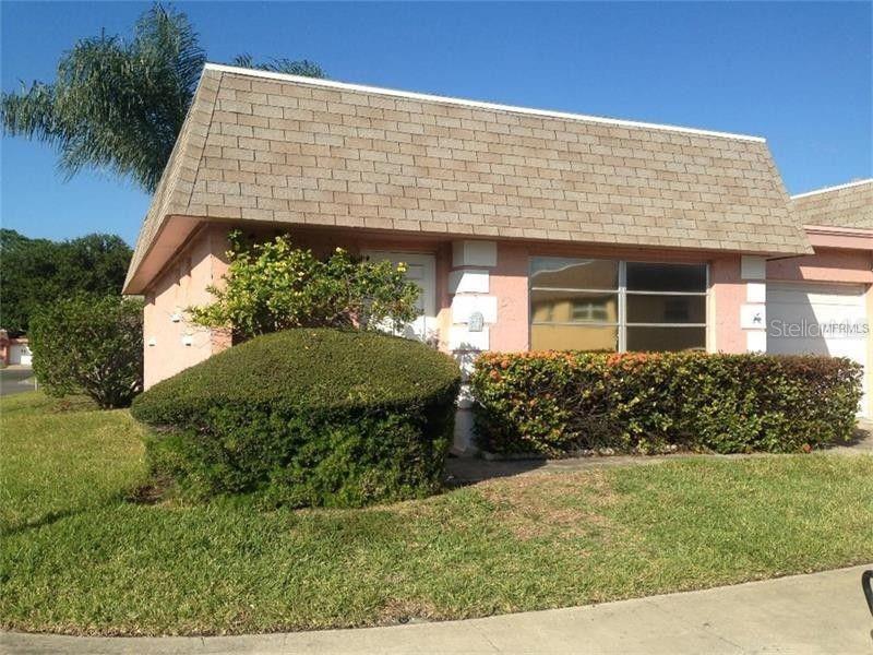 6975  MONTE CARLO,  PINELLAS PARK, FL