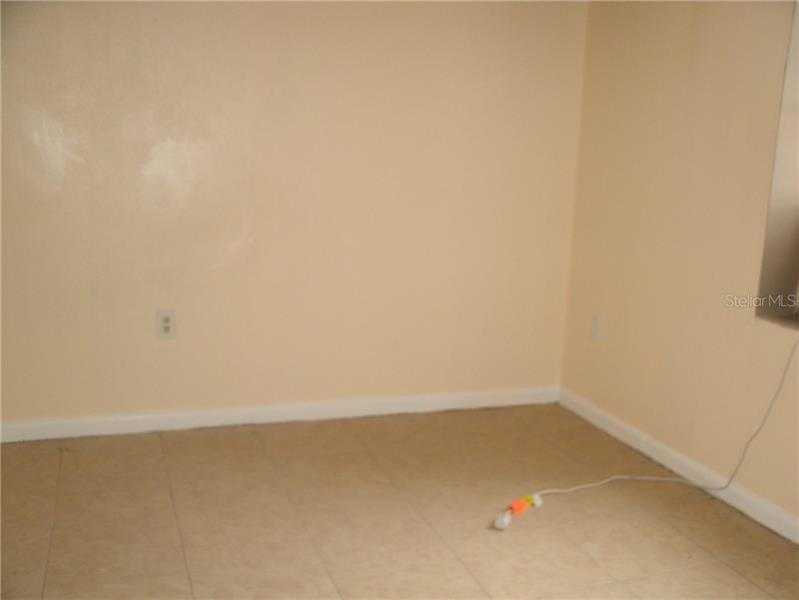 4030 W 27TH, BRADENTON, FL, 34205