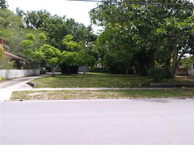 1613 W 12TH, BRADENTON, FL, 34205