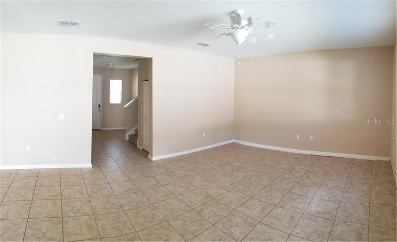 6443 E 4TH, BRADENTON, FL, 34203