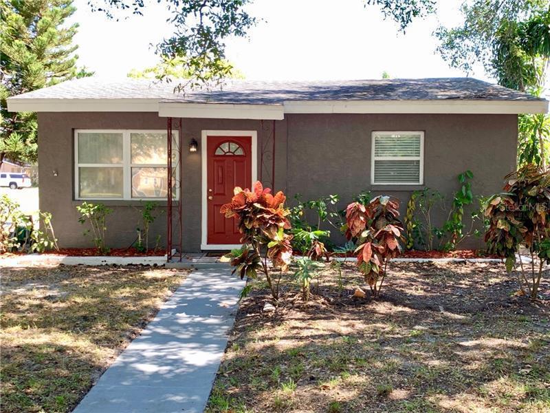 5039 N DR MARTIN LUTHER KING JR, ST PETERSBURG, FL, 33703