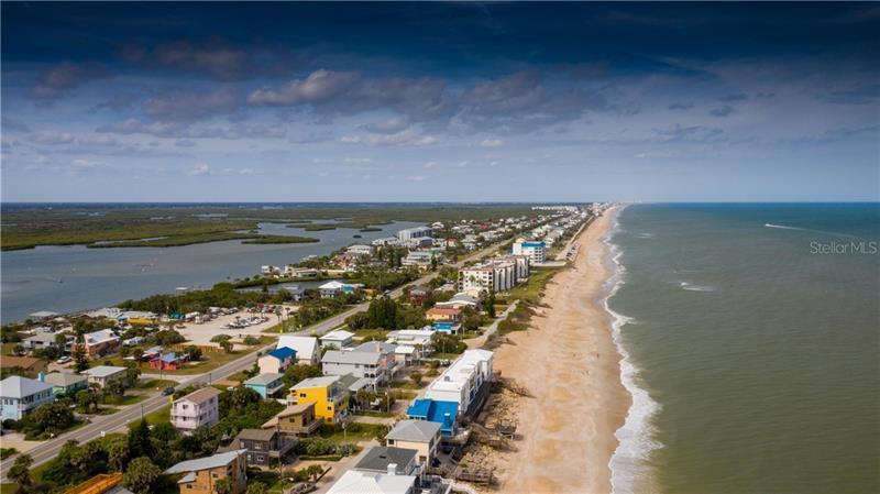 6801 S ATLANTIC, NEW SMYRNA BEACH, FL, 32169