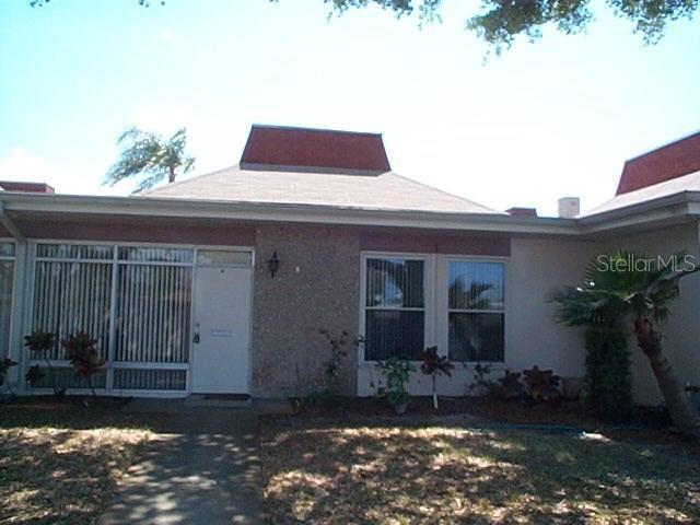 4375  TAHITIAN GARDENS,  HOLIDAY, FL