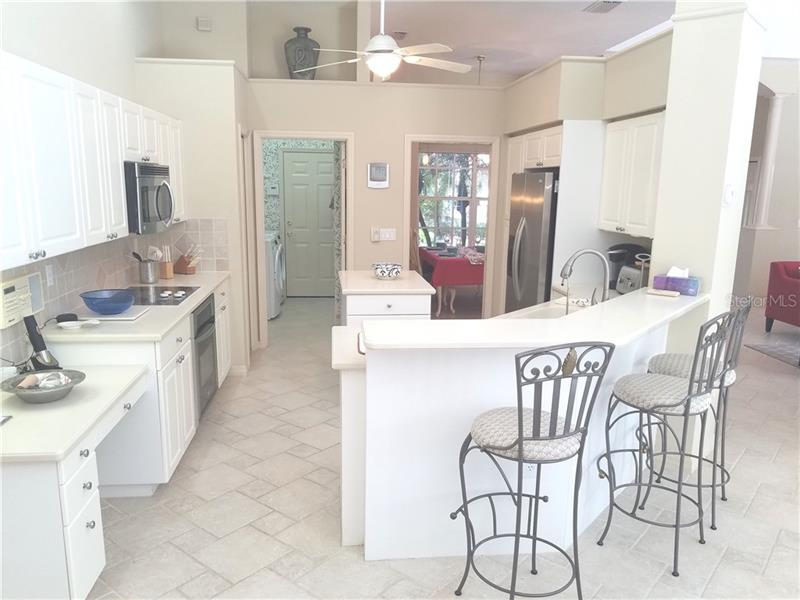 Photo of 6306 Thorndon Circle (A4196432) 11