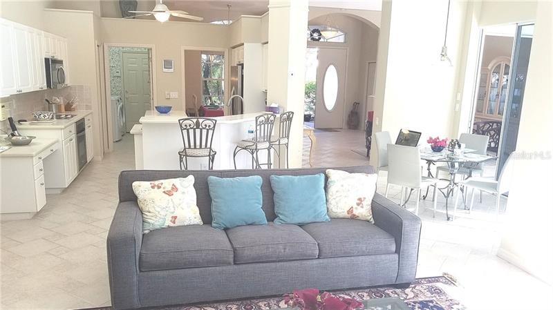 Photo of 6306 Thorndon Circle (A4196432) 13