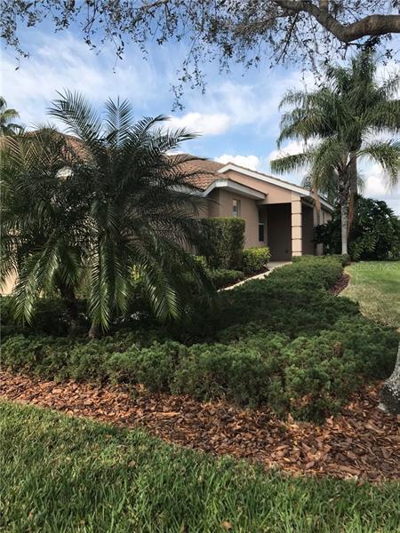 8305 SUMMER GREENS, BRADENTON, FL, 34212