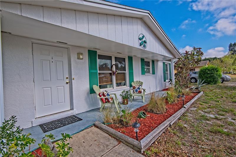 2709 W 40TH,  BRADENTON, FL