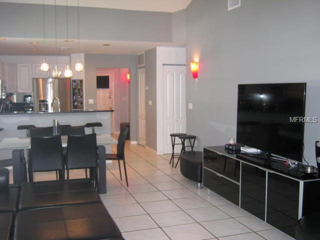 3701 W 54TH M201, BRADENTON, FL, 34210